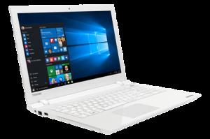 Vestel Laptop Servisi