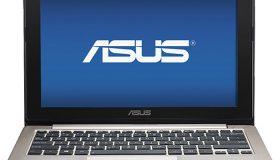 Asus laptop tamiri