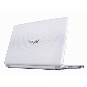 Casper Laptop Servisi
