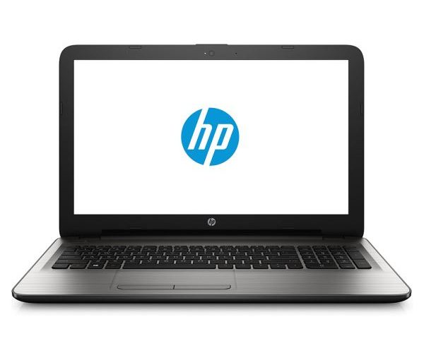hp laptop servisi