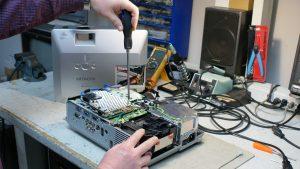 Ümraniye bilgisayar tamir servisi Koliva Bilgisayar. Dizüstü masaüstü bilgisayar tamir servisi.