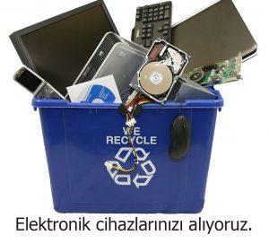 elektronik-cihaz-alimi-yapiyoruz