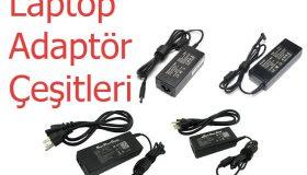 laptop-adaptor-cesitleri