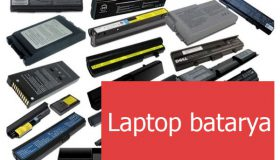 laptop-batarya-pil