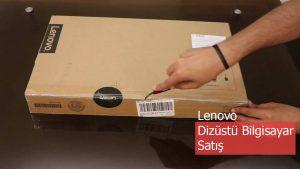 lenovo-laptop-satan-yerler
