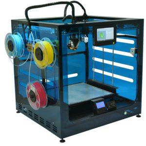 3d printer alıyoruz