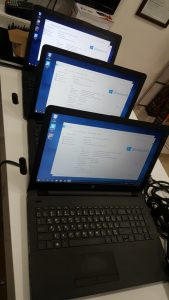 Laptop alanlar